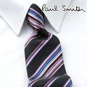 [ポールスミス]PAUL SMITHネクタイ PSJ-638 【あす楽対応_関東】【ネクタイブランド ネクタイ ブランド ねくたい結婚…