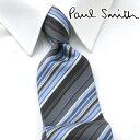 [ポールスミス]PAUL SMITHネクタイ PSJ-676 【あす楽対応_関東】【ネクタイブランド ネクタイ ブランド ねくたい結婚…
