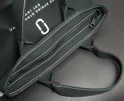 送料無料!マークジェイコブススタンダードサプライトートバッグスモールMARCJACOBS一番人気のブラック正規品並行輸入品日本未入荷DFS限定モデル未使用新品、生産終了在庫限り!