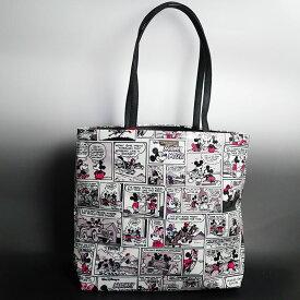ケイトスペード トートバッグ ディズニー ミニー トートバック日本未入荷デザイン、モデル!柄の出が一つ一つ違いますので、お選びくださいませ♪