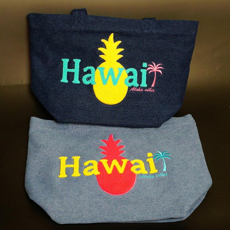サマンサタバサ トートバッグ ハワイ限定 2018年Newカラー カラーとサイズをお選びください。Lサイズは+2500円(税別)