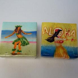 【7000円以上で送料無料!】シェル(貝)でできたアクセサリーボックス Sサイズご希望のデザインを1つお選びください♪一つ一つ手作業なので、多少デザインなどが変わります。※北海道・九州は1万円以上で送料無料!(沖縄のぞく)