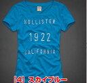 Holi2020 02