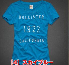 【7000円以上で送料無料!】Hollister(ホリスター)Tシャツ 【最新柄】日本サイズでなく、アメリカンサイズ※ホリスターは全て初回生産のみ!完売後の次回入荷はありません!※北海道・九州は1万円以上で送料無料!(沖縄のぞく)