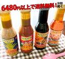 Minato-main10