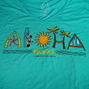Alohaemet1