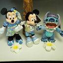 Disneydool-main1