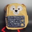 Duffybackkpack1