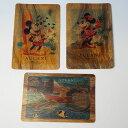 Koa postcard1