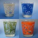 Manuheali-glass