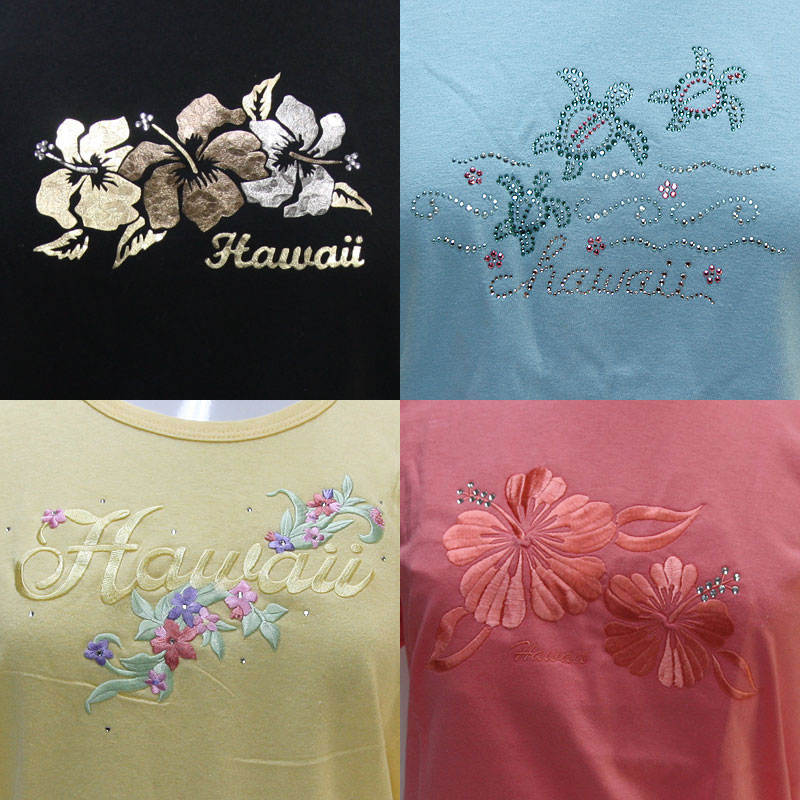 ハワイアンTシャツ(abc3980)※サイズ・寸法を必ずご確認ください♪※サイズ表記はアメリカサイズ