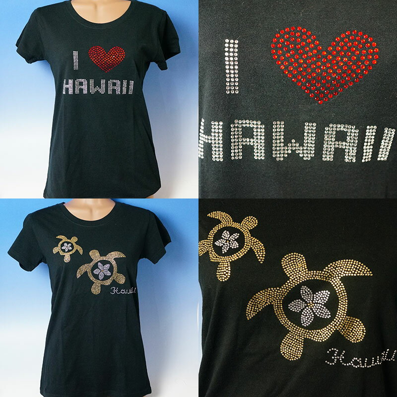 【訳あり(セール品)】ハワイTシャツ、ハワイアンTシャツ日本と同じMサイズです!(アメリカサイズではありません)セール品でしたので、安く買い付けできました!大きな汚れ、傷、ほころびなどありませんのでご安心を♪
