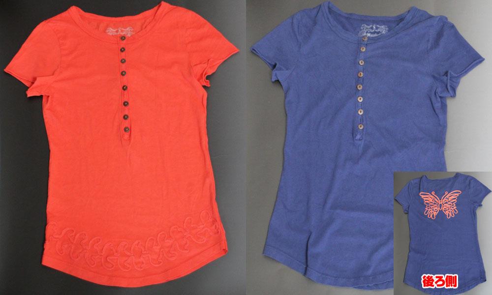 マヌヘアリィ(Manuheali'i)TシャツManuheali'i(マヌヘアリィ)は初回生産のみ。完売後の同じデザインの入荷はありません!