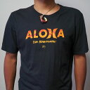 Sigzernt aloha1
