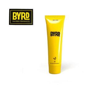 BYRD バード ハンドクリーム [0510]