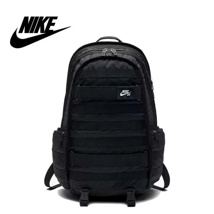ナイキ NIKE バックパック (BA5403) PRMバックパック リュックサック バッグ カバン 鞄 [0103]