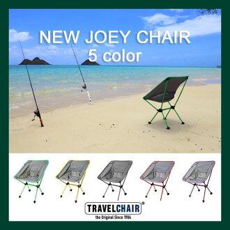 TRAVEL CHAIR旅行椅子[NEW JOEY N7789]舒服椅子旅行椅子露营椅子组合式户外椅子折叠手提式