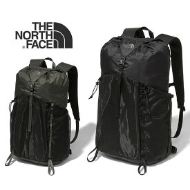 e538ce43c9 ノースフェイス リュック THE NORTH FACE [ NM81861 ] GLAM BACKPACK グラム バックパック [0920