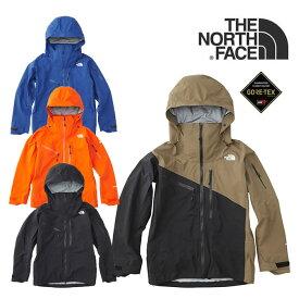 【5%還元&全品5倍+SPUで10/15は最大27倍!】ノースフェイス スノー ジャケット THE NORTH FACE [ NS61801 ] メンズ RTG FLIGHT JACKET RTGフライトジャケット ウェア スキー スノーボード[0804]【Y】