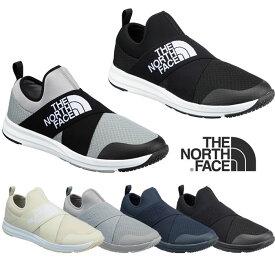 【エントリーでP4倍〜】ノースフェイス スニーカー THE NORTH FACE [ NF51847 ] TRAVERSE LOW 3 トラバースローIII 靴 リラックスシューズ [0305]【SPS06】