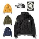【正規品 / 正規価格】ノースフェイス フリース THE NORTH FACE [ NA61930 ] Antarctica Versa Loft Jacket アンター…