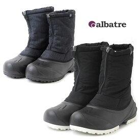 アルバートル スノーブーツ albatre [ AL-WP1730 ] EVA BOOTS メンズ レディース ユニセックス ウインターブーツ [1215]