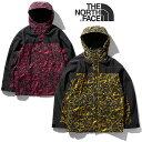 ノースフェイス アウター THE NORTH FACE [ NP61960 ] 94 RAGE GTX Mountain Light Jacket 94レイジ マウンテンライト…