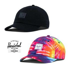 【お買い物マラソン&SPUで最大P24倍】ハーシェル キャップ Herschel [ SYLAS CLASSIC CAP ] (1167) 帽子 [0225]【SPS12】