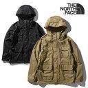 ノースフェイス マウンテンパーカ THE NORTH FACE [ NP12035 ] MOUNTAIN PARKA ジャケット アウター [0315]【SPS06】