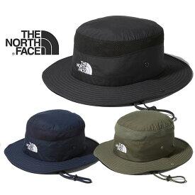 ノースフェイス ハット THE NORTH FACE [ NN02032 ] BRIMMER HAT ブリマーハット 帽子 [0320]