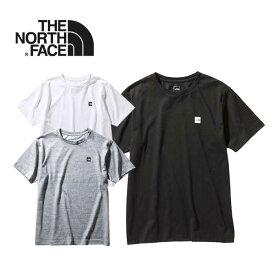 ノースフェイス Tシャツ THE NORTH FACE [ NT32052 ] S/S SML BOX LG TEE ショートスリーブスモールボックスロゴティー 半袖 [メール便] [売れ筋][0420]【Y】【SPS06】