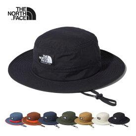 【7/19~大決算SALE 最大P33倍 !】ノースフェイス ホライズンハット THE NORTH FACE [ NN41918 ] HORIZON HAT ユニセックス 帽子 [0815]