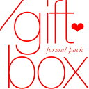 Gift box r4