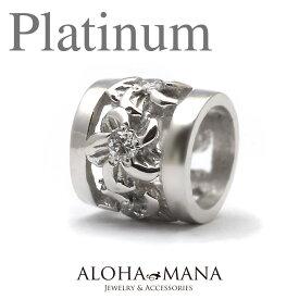 プラチナネックレス 1プラチナ Pt900 ネックレス ペンダントトップ プラチナ ハワイアンジュエリーレディース 女性 ダイヤモンド プチ バレル ペンダント トップ 付属チェーンなし apdo6498apd0062
