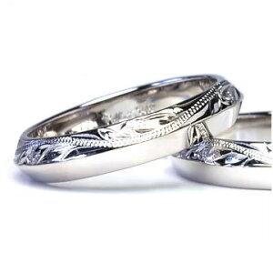ハワイアンジュエリー リング 指輪 レディース 女性 メンズ 男性 [Maxi]マキシ ハーフデザインリング 幅4mm K14ゴールド mxri0428g プレゼント ギフト
