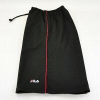 【2018年最新モデル!!】【送料無料!!】FILA(フィラ)吸汗速乾紫外線防止半袖Tシャツ、ハーフパンツメンズトレーニングウェア上下セット上下セットアップ