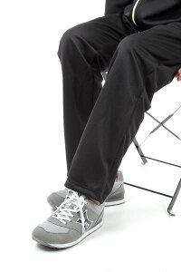 【送料無料】【2019年〜2020年最新モデル!!】ヘッドとアロール21のコラボモデル HEAD(ヘッド)抗菌防臭 ブリスター メンズ レディース 男女兼用 ジャージ上下セット セットアップ