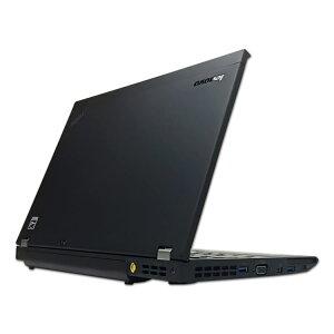 LenovoThinkPadX230Corei53320Mメモリ4GBSSD128GB12.5インチ無線LANWebカメラWindows10Pro64bitOffice付き|中古ノートパソコン中古パソコンノートパソコンパソコンCorei5ノートPCリフレッシュPC12.5型ワイド軽量モバイルレノボ【中古】