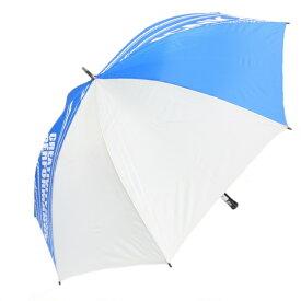イグニオ 傘 雨専用パラソル IG-0A3245UM IGNIO ゴルフ golf5 熱中症 暑さ対策 UV対策