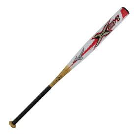 ミズノ X 01 (1CJFS10886) ソフトボール バット MIZUNO