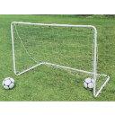 ティゴラ TR-8FG0018 180 サッカー/フットサル ゴール TIGORA 自主練 トレーニング