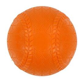 (PB-8BB0065) 野球 トレーニングボール