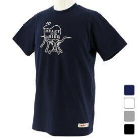 ローリングス メンズ 野球 半袖Tシャツ R35 アルペンオリジナルTシャツ (J00626385) Rawlings