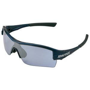 SWANS ストリックス・エイチ STRIX H-0714