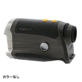 ショットナビ ショットナビレーザースナイパーX1 (SN-LS-X1) ゴルフ 距離測定器 Shot Navi