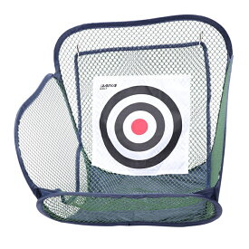 ベタピンアプローチ TR407 ゴルフ ショット練習小物