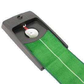 ダイヤゴルフ(DAIYA GOLF) TR-532 ダイヤオートパット532 ゴルフ golf5