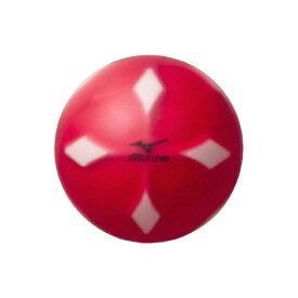 ミズノ クロスショットD C3JBP70362 ボール パークゴルフ MIZUNO
