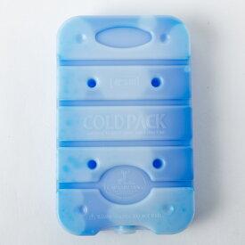 キャプテンスタッグ 抗菌コールドパック S 500g (M-9505) キャンプ 保冷剤 CAPTAIN STAG