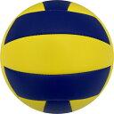 ティゴラ (TR-8VB0018) バレーボール 練習球 TIGORA